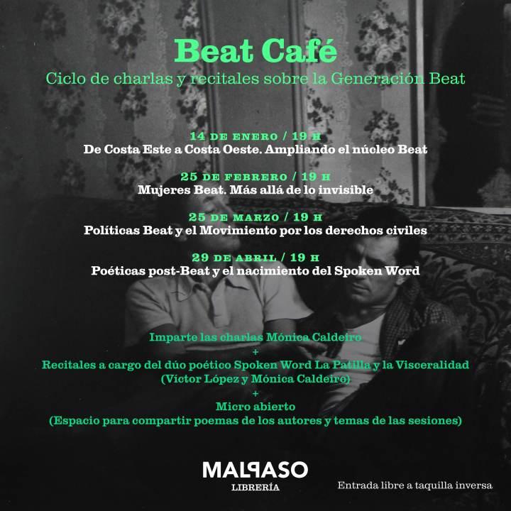 beat-cafe_2