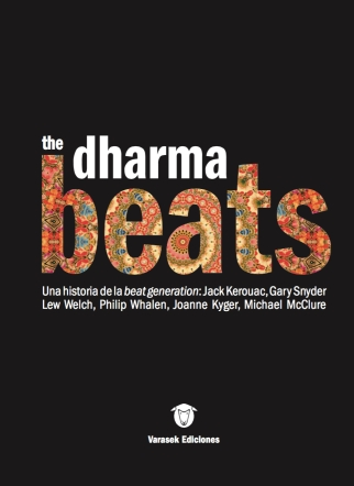 The Dharma Beats