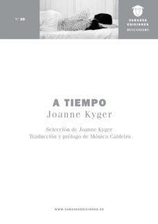 A-TIEMPO-portada-web-723x1024