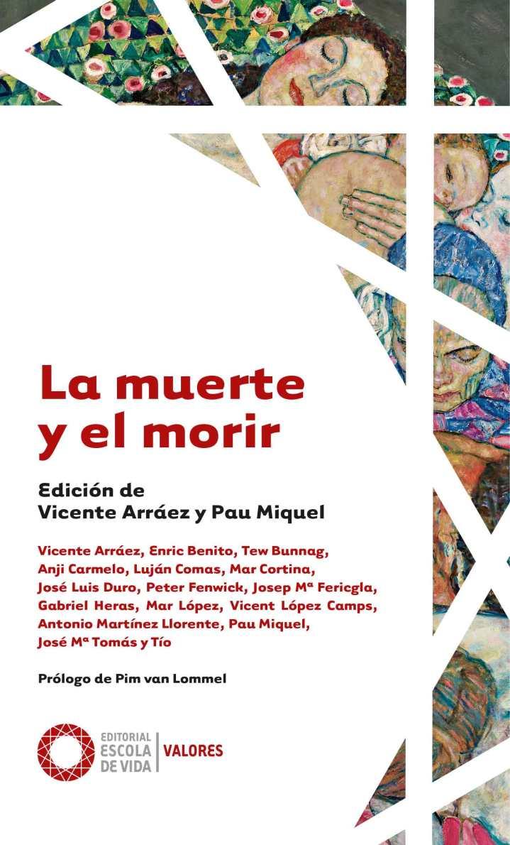 PortadaLaMuertey-el-Morir_small